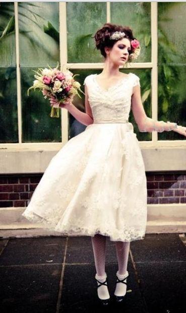 svatební šaty » skladem » M-L · svatební šaty » skladem » XS-S · svatební  šaty » skladem » do 5000Kč 3a900f3718b